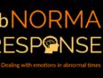Abnormal Responses – Anger