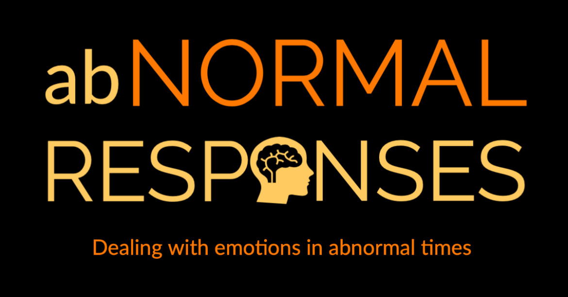 Abnormal Responses – Apathy