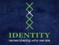 Identity: When We Gather