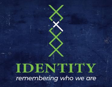 Identity: The God We Worship