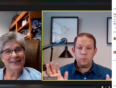 Chat With the Pastors – Sept 15