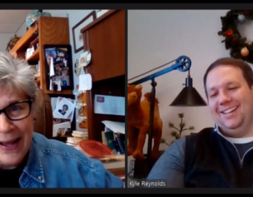 Chat With the Pastors – Jan 5