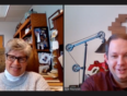 Chat With the Pastors – Feb 24