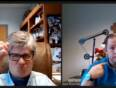 Chat With the Pastors – May 11