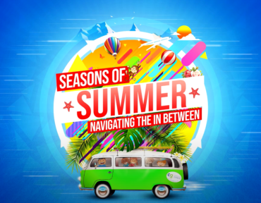Prepare   Leap – Seasons of Summer