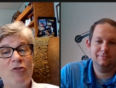Chat With the Pastors – 7/13
