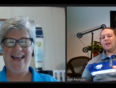 Chat With the Pastors – Sept 14
